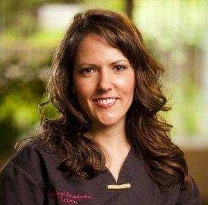 Portland Periodontist