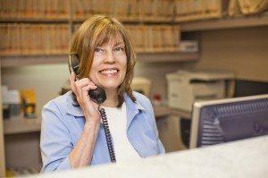 Periodontist in Portland