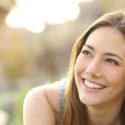 Hormone Treatment Could Prevent Gum Disease