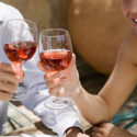 Could Red Wine Be The Key to Preventing Gum Disease?
