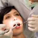 Gum Disease Linked To Higher Kidney Disease Deaths